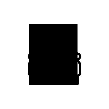 Autoservis